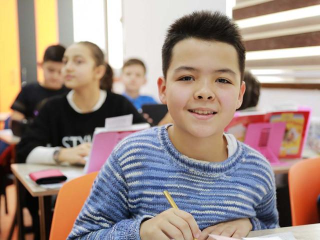 El cuento: Su valor educativo en el aula infantil [EBOOK Gratis] (Thumb)