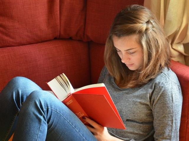 como-desarrollar-el-habito-de-la-lectura