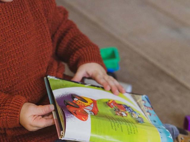 como-construir-habitos-de-lectura